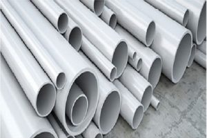 PVC Differnt Size Pipe