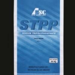 STP - 14